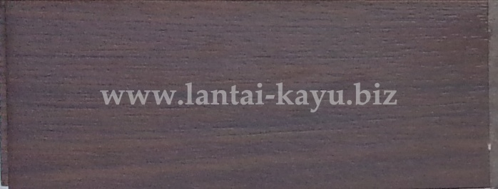 Contoh Gambar Plafon Kayu  index of images