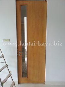 Model Pintu Kayu | Gambar Pintu Kayu
