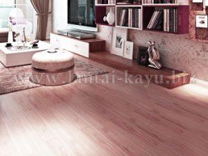 Parket kayu | Lantai kayu parquet