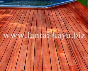 Harga parket kayu | Lantai kayu