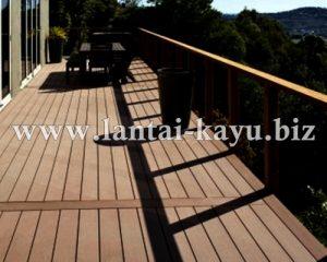 Desain lantai kayu | Lantai parket