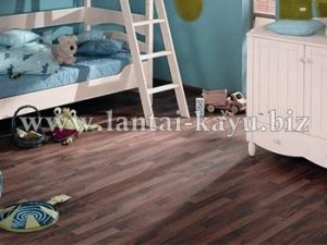 Parket kayu | Lantai kayu