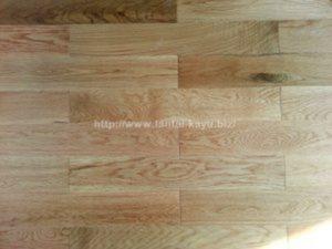 white oak flooring on sale
